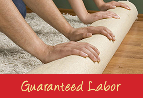 guaranteed-labor