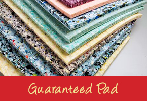 guaranteed-pad