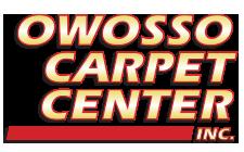 Owosso Carpet Center