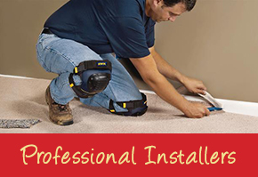 professional-installers